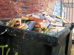 essay on dumpster diving dumpster divers diary dumpster diving book trash
