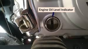 ownership th bajaj ct dx 16 oil level indicator jpg views 1123 size 99 6 kb