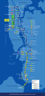 Tokyo Marathon Elevation Chart See How The City Terrain Within The World Marathon Majors