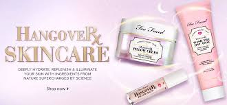 <b>Too Faced</b> | Makeup | Debenhams