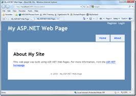HTML / CSS :MisfitGeek (Joe Stagner)
