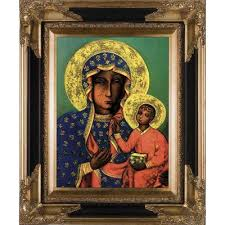 fine art prints posters our lady of