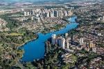 imagem de Londrina Paraná n-19