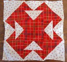 The heroine of Family of Her Dreams, Tess Grimsby, makes a quilt ... & The heroine of Family of Her Dreams, Tess Grimsby, makes a quilt using the  Double T Pattern. She alternates red and blue for the T's. | Pinterest |  Red and ... Adamdwight.com