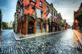 Image result for dublin