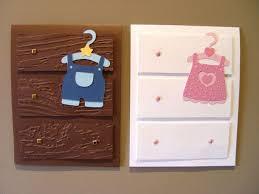 Christmas Card With Cricut And Cuttlebug  Stuff I Made Card Making Ideas Cricut