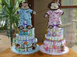 Twins Baby Shower Ideas  Baby Shower For ParentsBaby Shower Theme For Twins