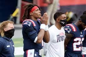 Black national anthem' to return to NFL ...
