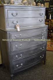 popular painted furniture colors. Painted Furniture Colors. Fabulous-finishes-studio-inspiration-painted- Furniture- Popular Colors