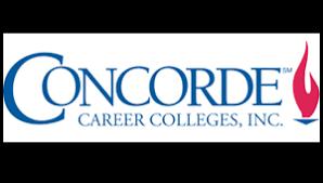 concorde career college garden grove ca. Garden Grove Ca Concorde Career College E