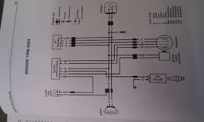 baja designs wiring diagram xr400 images xr650r wiring diagram xr400 baja designs wiring diagram nilzanet