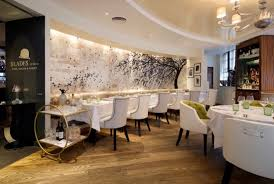 pictures of dining rooms. Hush-mayfair-blades-private-dining-room2 Pictures Of Dining Rooms