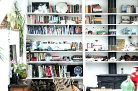 full wall shelves full wall shelving units full wall bookshelves whole wall bookshelf plans whole wall shelves plans full full wall shelving full wall