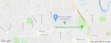 Kansas State Wildcats Tickets Wagner Field At Bill Snyder