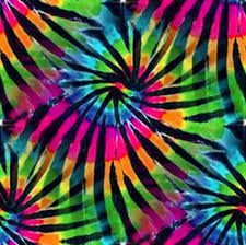 Small Picture Best 25 Tie dye background ideas only on Pinterest Beautiful