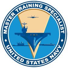 Master Training Specialist Diploma Endorsement Career And Technical