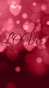 Love Wallpaper HD Full Screen (Page 1 ...
