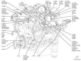 Ford 5 8l Engine Diagram  Wiring  All About Wiring Diagram further Got codes p0401 p0171 p0174 on my 2000 f 150 4 2l v6 as well What is firing order for 1997 ford f150xl 4 2 v6 and how are furthermore Part 4  How to Test the Coil Pack  Ford 3 0L  3 8L  4 0L  4 2L in addition SOLVED  Firing order diagram for a 1993 Ford F150 straight   Fixya likewise 1997 4 2 Liter V6 Ford Engine Diagram   Auto Repair Guide Images as well 2001 4 2l misfire ignition problems   F150online Forums as well Temp Sensor    Ford F150 Forum in addition SOLVED  Firing order ford E 150 2002 4 2   Fixya together with 00 ford f150  has a 4 2L v6  temp gauge is inop  this unit has had furthermore Ford F150 F250 Replace Serpentine Belt How to   Ford Trucks. on ford e 150 4 2l v6 engine diagram