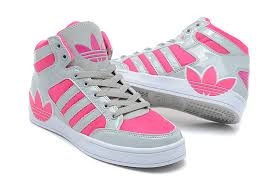 adidas shoes pink and grey. adidas womens originals city love 4 generations top shoes gray pink easy travel running and grey u