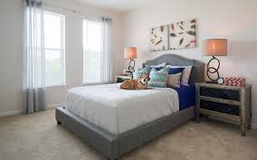 Wolf Furniture Frederick Maryland Best Home Design Modern At Wolf