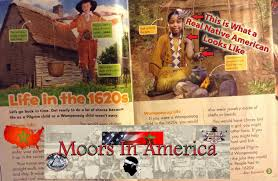 real native americans are the so called black americans black real native americans are the so called black americans black native americans
