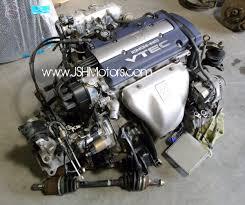 jdm f20b motor swap F20b Wiring Harness jdm f20b motor swap complete f20b wiring harness