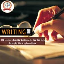 writing job please us ntsinfotech com postcard  writing job please us ntsinfotech com postcard writing job