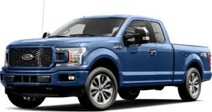 New Ford F-150 For Sale & Lease | Provo UT, Ford dealership near Orem