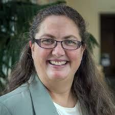 Sally E. Hays   Western Colorado University