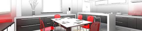 cabinet gtgt. Pretty Kitchen Design App Images Gallery Gtgt Cabinet Software Free Download