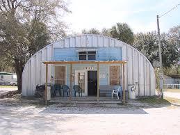 Small Picture Storage Building Homes markcastroco