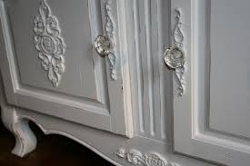 wood appliques for furniture. 🔎zoom Wood Appliques For Furniture P