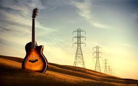 wallpaper images desktop guitar