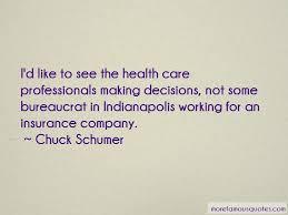 health insurance quotes nj amusing nj health insurance quotes top 42 quotes about nj health