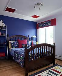 Extraordinary Boys Room Designs Images - Best idea home design ...