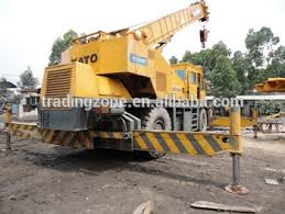 Kato Kr45h V Load Chart Used 45 Ton Japanese Kato Rough Terrain Crane Kato Kr45h V Crane For Sale Competitive Price Buy Used Japanese Rough Terrain Crane 45 Ton Kato
