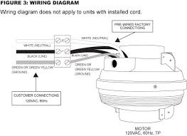 kitchen exhaust fan wiring diagram wiring diagram restaurant grease and heat hood sizing acity