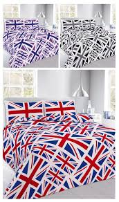 by new 2019 printed duvet covers