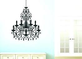 metal chandelier wall art chandelier contemporary chandeliers miami