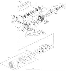 1988 1990 ford mustang 23l eec wiring besides 94 chevy astro van fuse box diagram besides