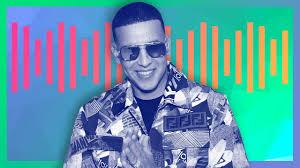 Top 100 Latin Charts 12 Accurate Latin Urban Music Chart
