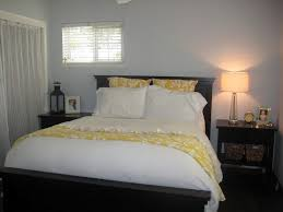 Lamps For Bedrooms Different Types Of Side Lamps For Bedrooms Lighting And Chandeliers