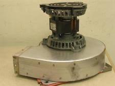 goodman inducer motor. goodman jakel j238-112-11064 furnace draft inducer blower motor assembly