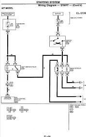 1997 infiniti i30 wiring diagram wiring diagram basic 97 infiniti wiring diagram wiring diagram97 infiniti wiring diagram wiring diagram centremy 1997 infiniti i30 will