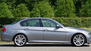 Free picture: vehicle, transportation, auto, wheel, sedan, car, drive,  automobile