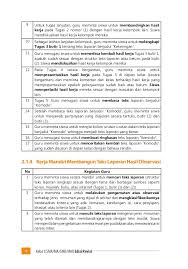 Berikut soal dan kunci jawaban penilaian akhir semester (pas) bahasa indonesia perhatikan teks berikut! Buku Pegangan Guru Bahasa Indonesia Sma Kelas 10 Kurikulum 2013 Edisi