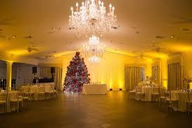 ceiling up lighting. Highland Manor Wedding \u2013 Amber Uplighting Ceiling Up Lighting S