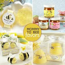 Best 25 Mommy To Bee Ideas On Pinterest  Burtu0027s Bees Original Bumble Bee Baby Shower Party Favors