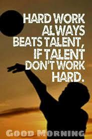 Success Formula Teksten Pinterest Success Sport Quotes And Amazing Sports Success Motivations