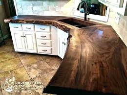 how to make wood countertops wooden wood review cost vs granite wood laminate countertops cost laminate